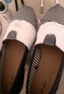 r2shoes