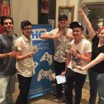 winners MH
